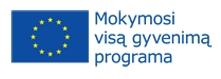 mokym-logo