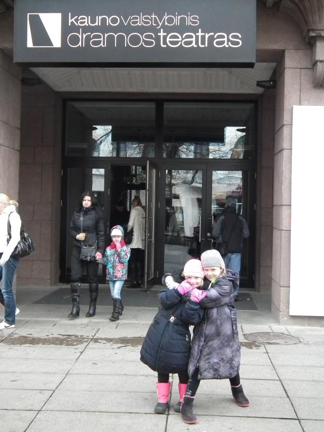 2012.11 isvyka_i_kauna1