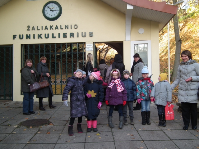 2012.11 isvyka_i_kauna2