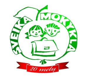 sveika mokykla_logotipas_20metu