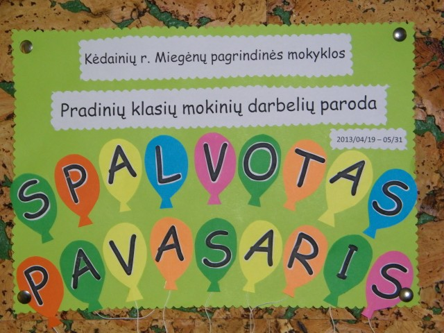 2013 spalvotas_pavasaris_1